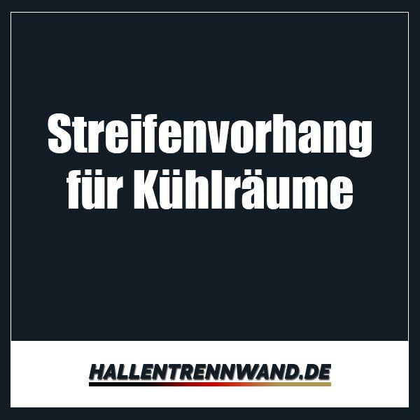 Streifenvorhang-fuer-kuehlraueme