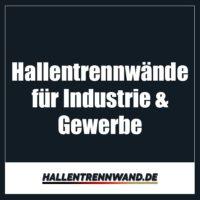 hallentrennwaende-fuer-industrie