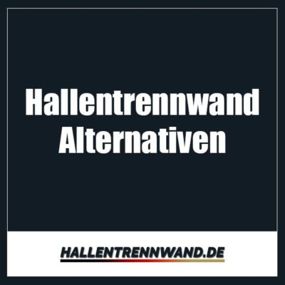 hallentrennwand-alternativen
