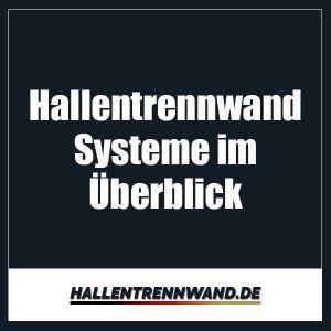 hallentrennwand-systeme-im-ueberblick