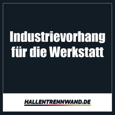 industrievorhang-fuer-die-werkstatt