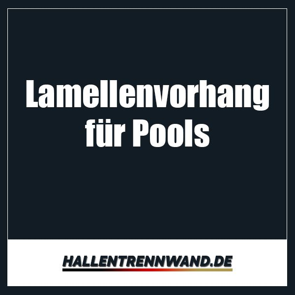 lamellenvorhang-fuer-pools