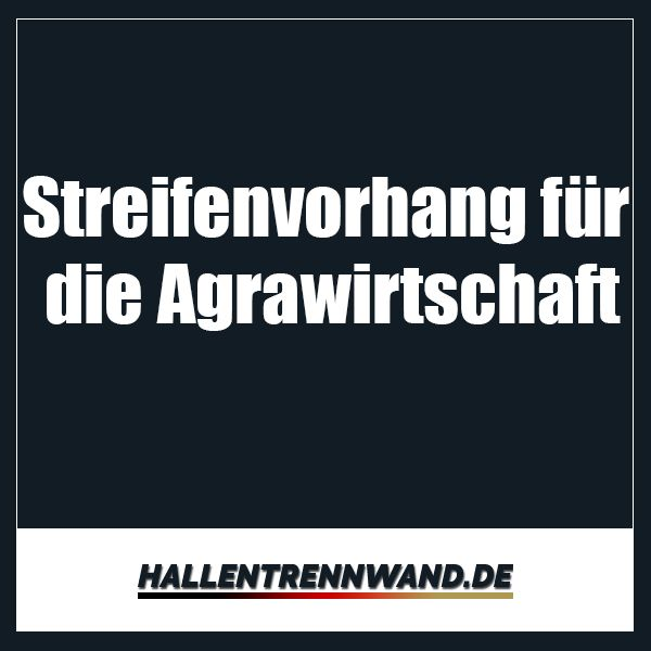 streifenvorhang-fuer-die-agrawirtschaft