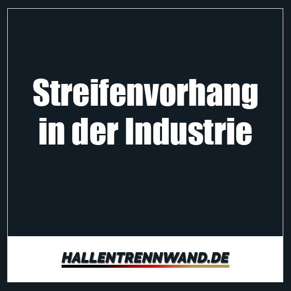 streifenvorhang-in-der-industrie